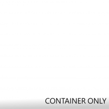 CONTAINER-ONLY.png