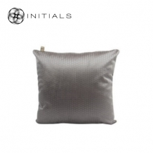 Cushion Studio Loreto Sand Taupe
