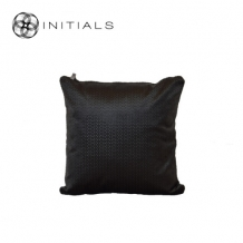 Cushion Studio Loreto Smoke Grey