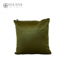 Cushion Studio Loreto Army Green