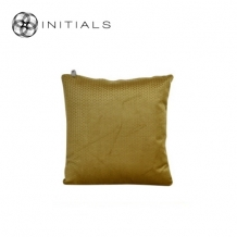 Cushion Studio Loreto Rich Gold