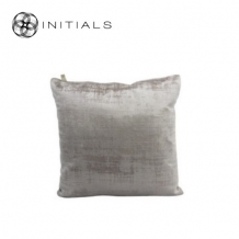 Cushion Studio Alessia Sand Taupe