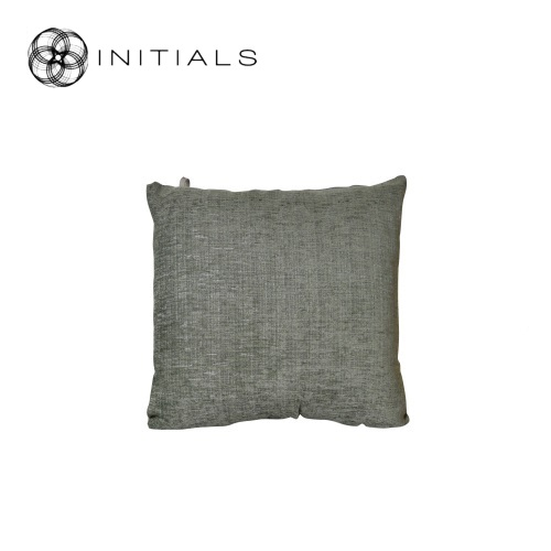 Cushion Studio Harley Olive Green