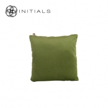 Cushion Studio Renzo Army Green