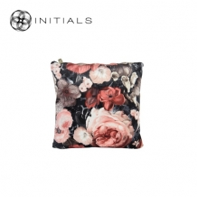 Cushion Lodge Ellin Floral Pink