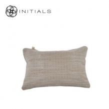 Cushion Lodge Milano Sand Taupe
