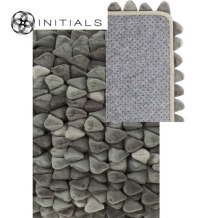 Carpet Pebble Ash Grey