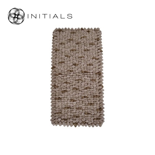 Carpet Pebble Sand Taupe