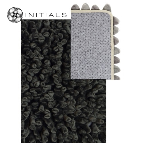Carpet Pencil Dark Graphite