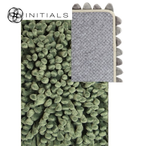 Carpet Pencil Olive Green