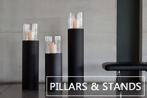 PILLARS AND STANDS